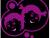 Logo_Natorpschule_wm