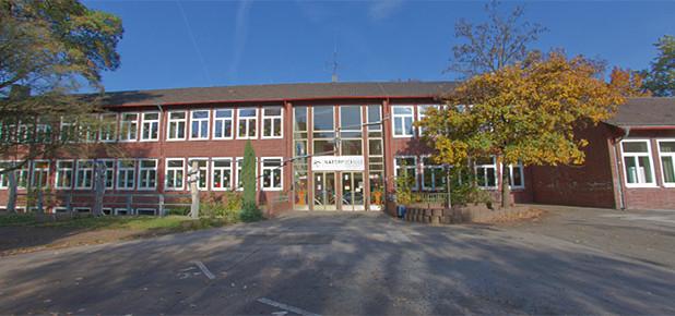 natorpschule-2013